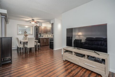 Condo for sale at 6105 Kingsway  Unit 214 Burnaby British Columbia - MLS: R2518114
