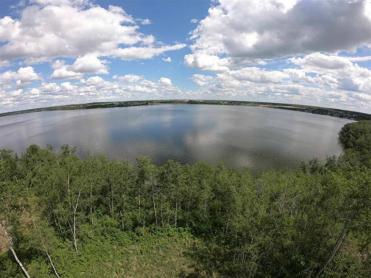 Residential property for sale at 61121 Rg Rd Unit 214 Rural Bonnyville M.d. Alberta - MLS: E4161279