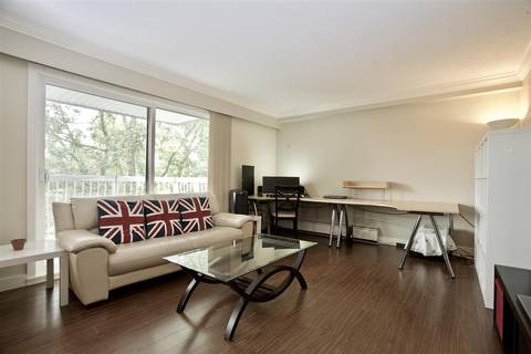 Condo for sale at 6340 Buswell St Unit 214 Richmond British Columbia - MLS: R2400827