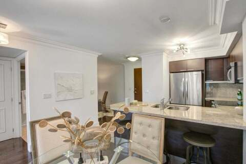 Condo for sale at 650 Sheppard Ave Unit 214 Toronto Ontario - MLS: C4932187