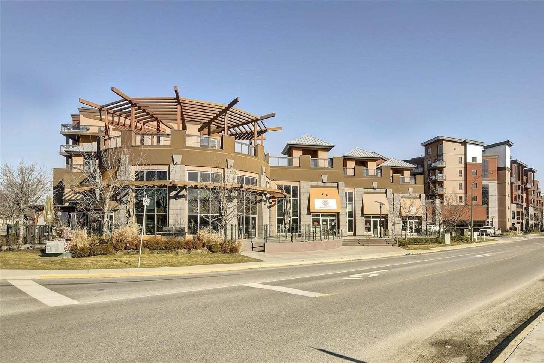 Condo for sale at 654 Cook Rd Unit 214 Kelowna British Columbia - MLS: 10208247