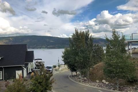 Residential property for sale at 6730 La Palma Lp Unit 214 Kelowna British Columbia - MLS: 10177357
