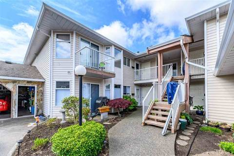 Townhouse for sale at 6875 121 St Unit 214 Surrey British Columbia - MLS: R2363174