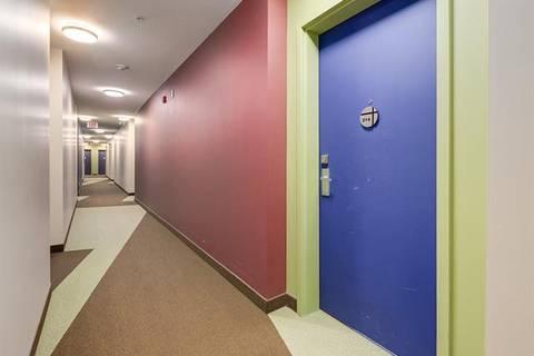 Condo for sale at 69 Springborough Ct Southwest Unit 214 Calgary Alberta - MLS: C4254964