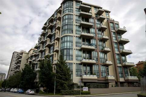 Condo for sale at 7 Rialto Ct Unit 214 New Westminster British Columbia - MLS: R2468486