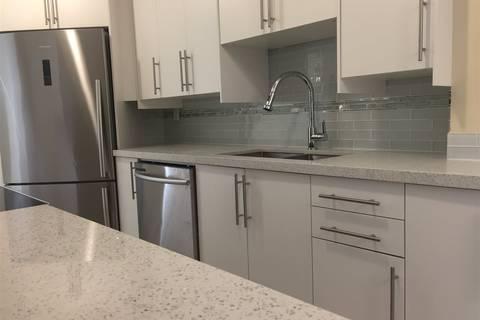 Condo for sale at 7295 Moffatt Rd Unit 214 Richmond British Columbia - MLS: R2346080