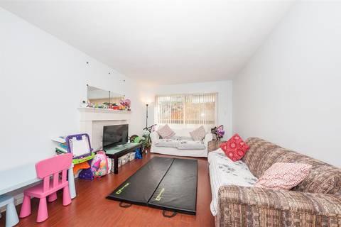 Condo for sale at 7480 St. Albans Rd Unit 214 Richmond British Columbia - MLS: R2423974