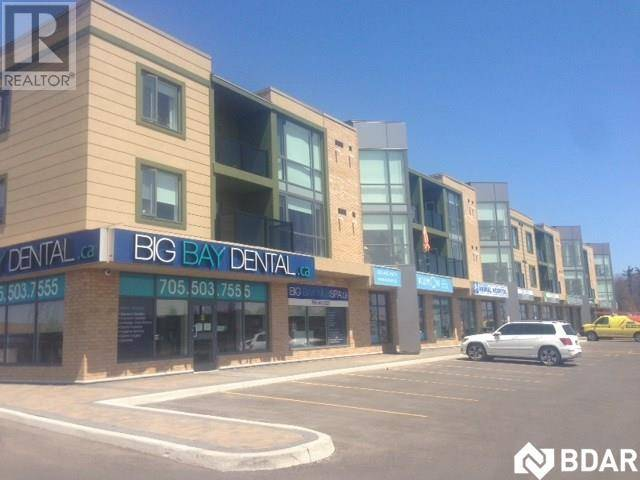 214 - 750 Big Bay Point Road, Barrie | Image 1