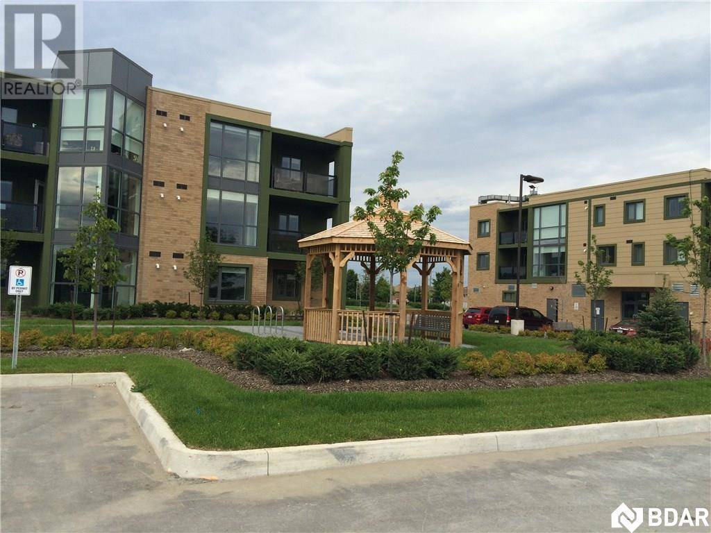 214 - 750 Big Bay Point Road, Barrie | Image 2