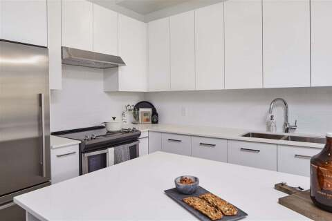 Condo for sale at 7811 209 St Unit 214 Langley British Columbia - MLS: R2482004