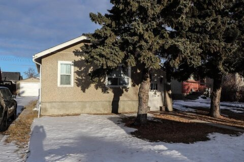 House for sale at 214 8  St Beiseker Alberta - MLS: A1061583