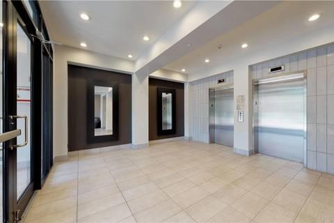 Condo for sale at 808 Bronson Ave Unit 214 Ottawa Ontario - MLS: 1160012