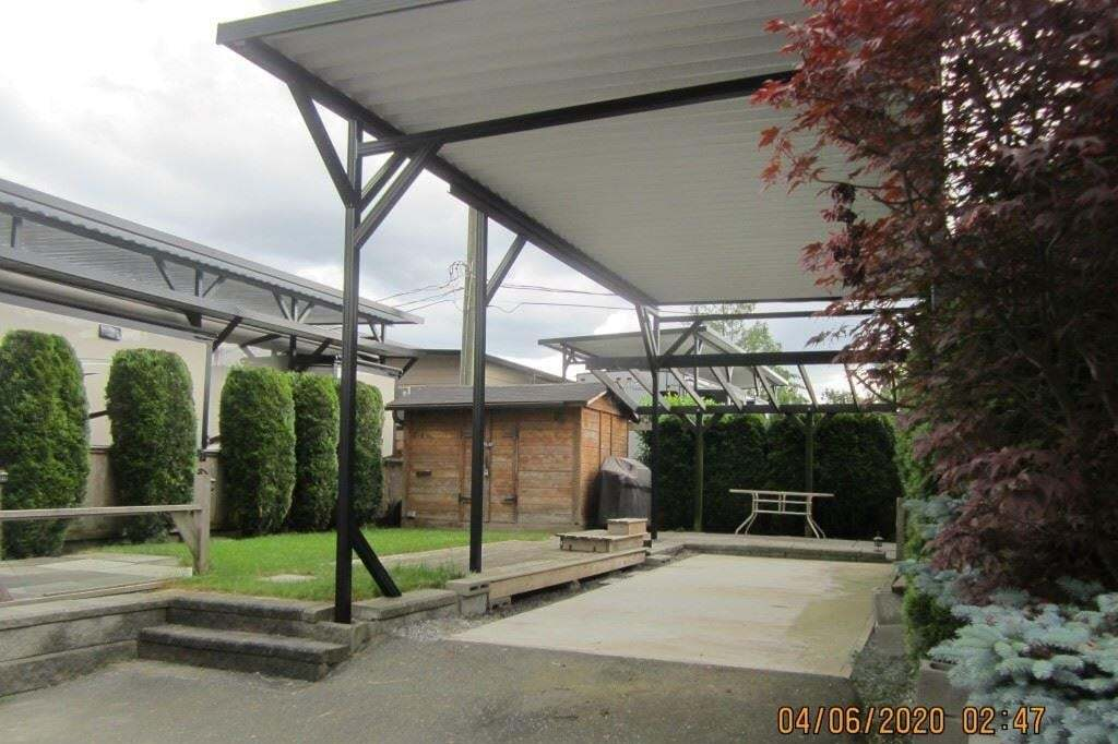 Home for sale at 8400 Shook Rd Unit 214 Mission British Columbia - MLS: R2451806