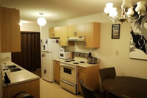 Condo for sale at 85 Foxbend Cres N Unit 214 Lethbridge Alberta - MLS: LD0158627