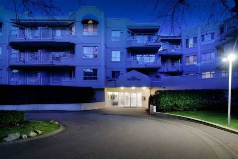 Condo for sale at 8600 General Currie Rd Unit 214 Richmond British Columbia - MLS: R2437374