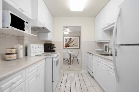 Condo for sale at 8760 No. 1 Rd Unit 214 Richmond British Columbia - MLS: R2477609