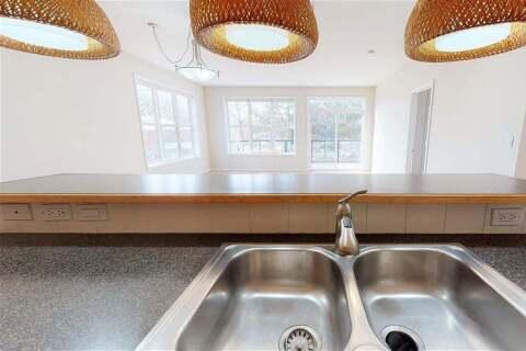 Condo for sale at 9804 101 St NW Unit 214 Edmonton Alberta - MLS: E4191257