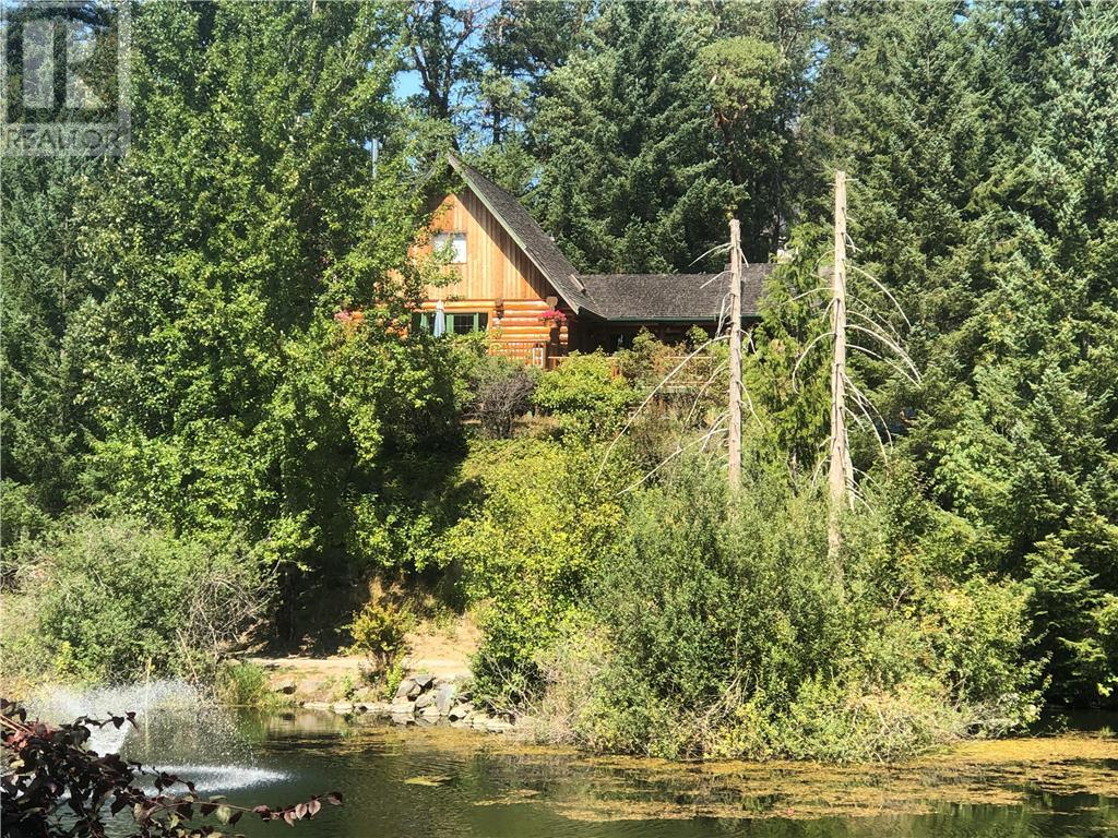 Removed: 214 Ashley Place, Victoria, BC - Removed on 2019-11-03 11:54:20
