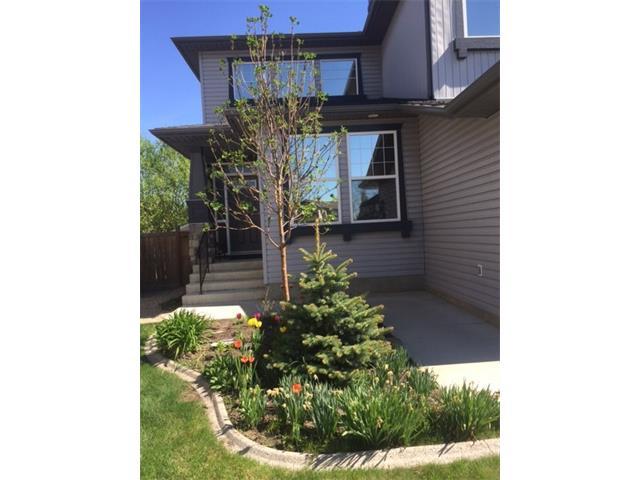 For Sale: 214 Auburn Bay Cove Southeast, Calgary, AB | 5 Bed, 4 Bath House for $639,000. See 51 photos!