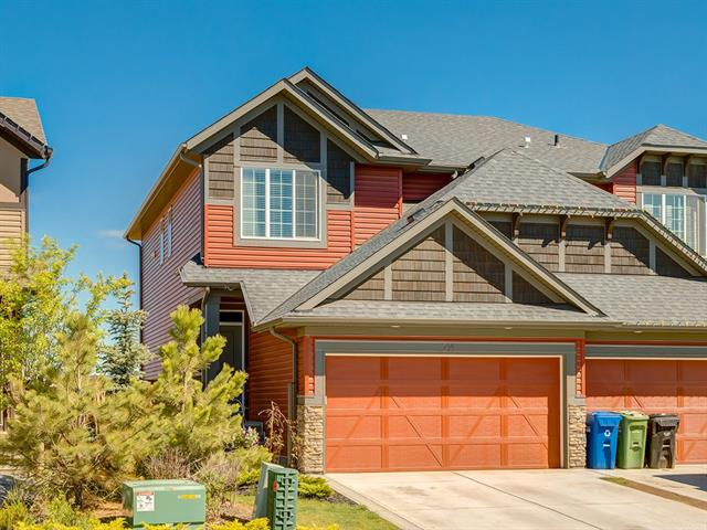 Sold: 214 Auburn Meadows Place Southeast, Calgary, AB