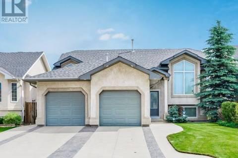 House for sale at 214 Beechmont Cres Saskatoon Saskatchewan - MLS: SK779530