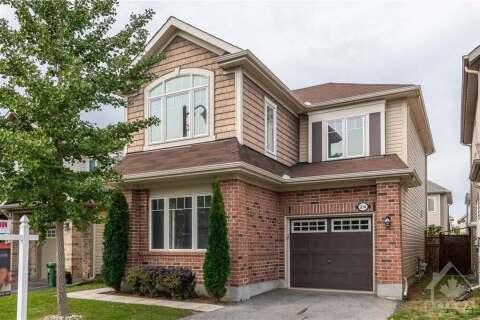 214 Burnaby Drive, Ottawa | Image 1