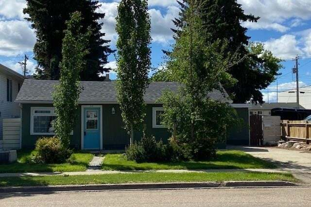 House for sale at 214 Church Rd Spruce Grove Alberta - MLS: E4201733