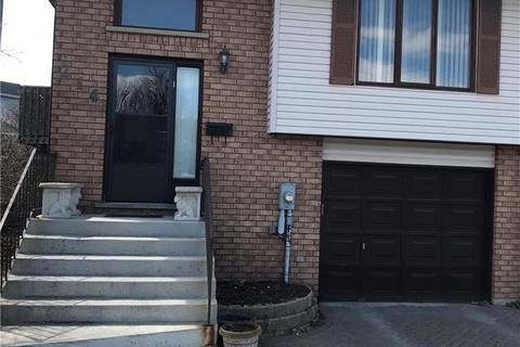 House for sale at 214 Copper St Sudbury Ontario - MLS: 2067152