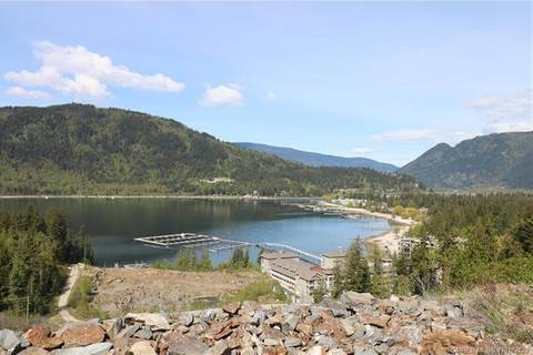 214 Copperstone Lane North, Sicamous | Image 2