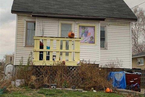 House for sale at 214 Cordova Rd Oshawa Ontario - MLS: E4989412