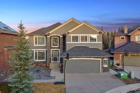 House for sale at 214 Discovery Ridge Te Southwest Calgary Alberta - MLS: C4295758