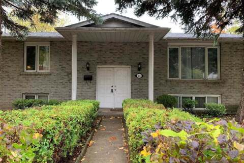 House for sale at 214 Emerson St Hamilton Ontario - MLS: X4959798