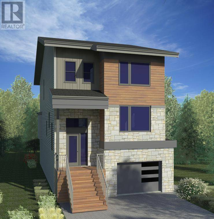 House for sale at 214 Fleetview Dr Halifax Nova Scotia - MLS: 201813627