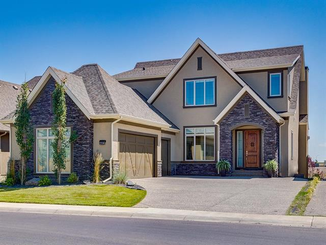 Removed: 214 Mahogany Manor Southeast, Calgary, AB - Removed on 2019-04-19 05:45:11