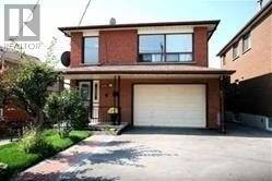 House for sale at 214 Park Lawn Rd Toronto Ontario - MLS: W4502470