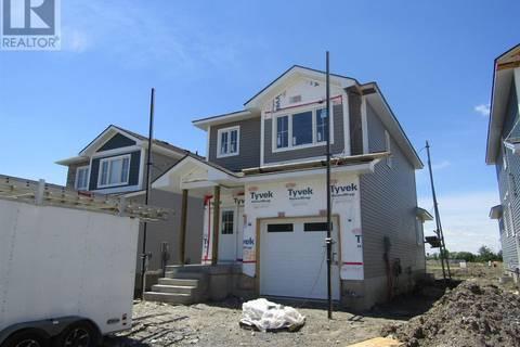 House for sale at 214 Pratt Dr Amherstview Ontario - MLS: K19001685