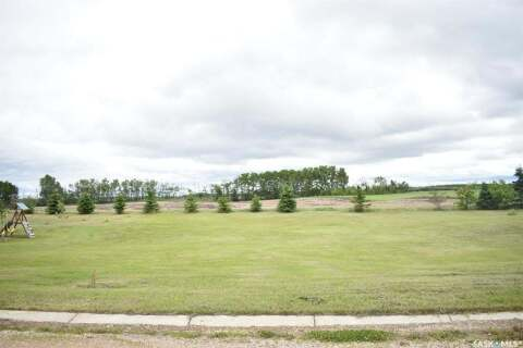 Residential property for sale at 214 Sanjun Dr Shellbrook Saskatchewan - MLS: SK813857