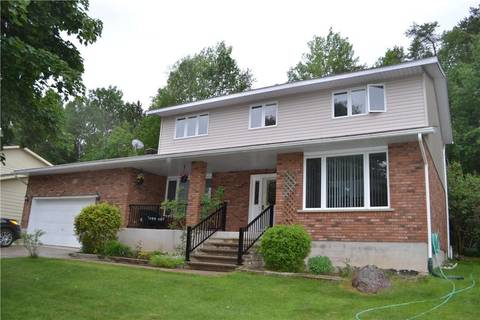 House for sale at 214 Thomas St Deep River Ontario - MLS: 1154599