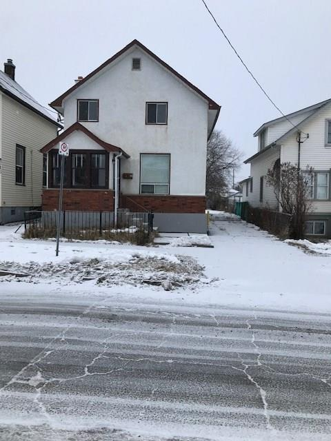 Removed: 214 Vanhorne Street, Thunder Bay, ON - Removed on 2019-12-20 07:06:03