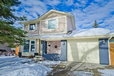 House for sale at 2140 146 Ave Southeast Calgary Alberta - MLS: C4285924