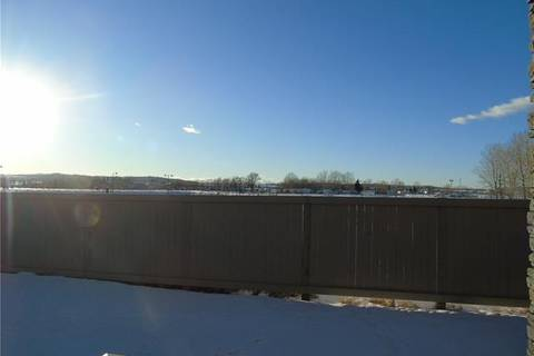 Condo for sale at 81 Legacy Blvd Southeast Unit 2140 Calgary Alberta - MLS: C4223131