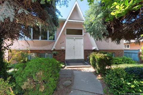 House for sale at 2140 Burtch Rd Kelowna British Columbia - MLS: 10179998