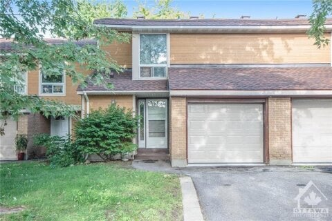 Property for rent at 2140 Englewood St Ottawa Ontario - MLS: 1216365