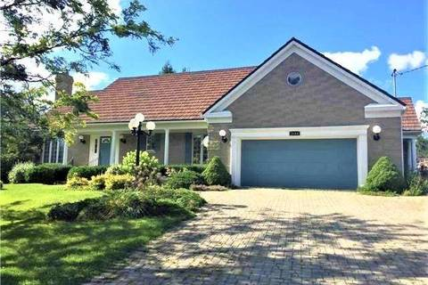 House for rent at 2140 Maple Grove Rd Cambridge Ontario - MLS: X4518418