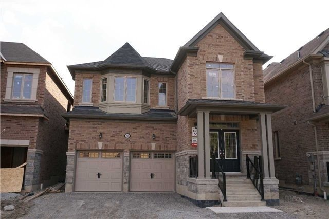 For Sale: 2140 Saffron Drive, Pickering, ON   4 Bed, 4 Bath House for $1,119,000. See 9 photos!