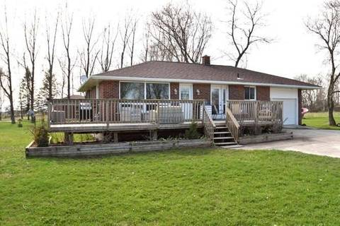 House for sale at 214006 30 Sdrd Grey Highlands Ontario - MLS: X4445794