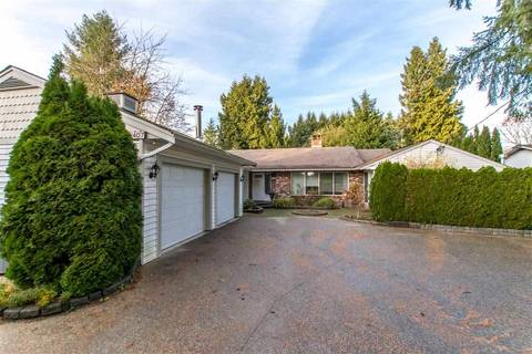 House for sale at 21407 River Rd Maple Ridge British Columbia - MLS: R2419267