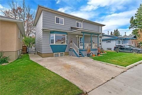 House for sale at 2141 24 Ave Didsbury Alberta - MLS: C4289151