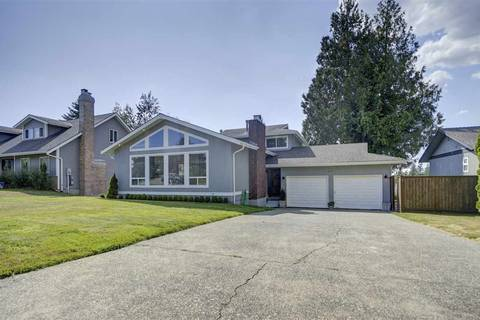 House for sale at 2141 Enderby St Abbotsford British Columbia - MLS: R2396624