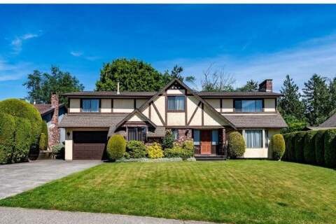 House for sale at 2142 Everett St Abbotsford British Columbia - MLS: R2459849